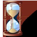 Hourglass-128