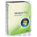 Vista Home Basic-128