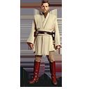 Master Obi Wan-128