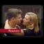 Romance Movies 2 icon