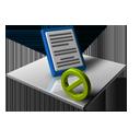 File Blocked-128