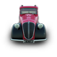 Fiat Topolino Icon