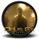 Deus Ex Human Revolution-128