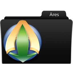 Ares-256