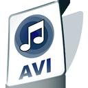 Avi file-128