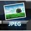 Jpeg File-64