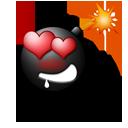 Love Smile-128