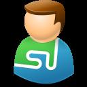 User web 2.0 stumbleupon-128