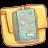 Folder Notebook Alt-48