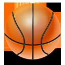 Basketball-128
