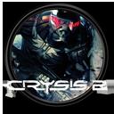 Crysis 2 game-128