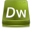 Adobe Dreamweaver CS4-64