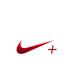 Nike & Apple White