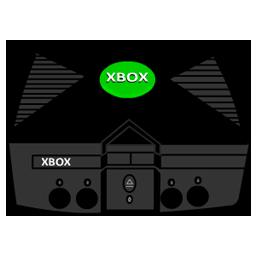 Xbox-256