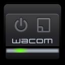 Wacom-128