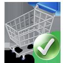 Shopcart Apply-128