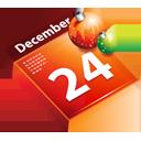 December 24-128