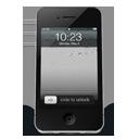 iPhone iOS-128