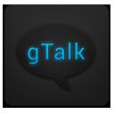 Gtalk ice-128