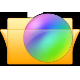 Develop Folder