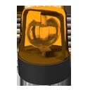 Lamp CAT-128
