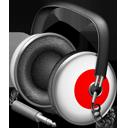 Japanese Jive headphones-128