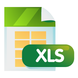 Document xls