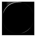 Rss Circle Webtreatsetc-128