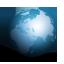 Web V3 Icon