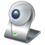 Desk Webcam icon