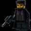 Lego Deus Ex 3 icon