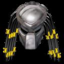Predator-128