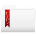 Group folder-128