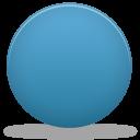 Circle-128