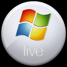Live-256