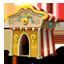 Circus Home icon