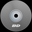 BD Gray-128