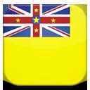 Niue-128