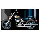 Cruise Bike-128