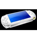 White PSP-128