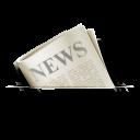 Zeitung-128