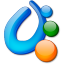 ObjectDock 2 icon