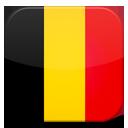 Belgium-128