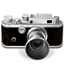 Leicai open icon