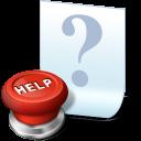 Document Help-128
