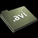 Avi-128