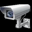 Security Camera-128
