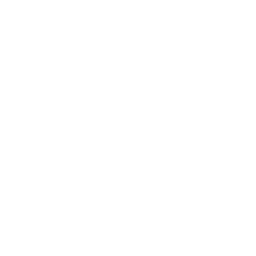 HTML5 White