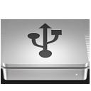 Aluport USB-128