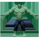 Hulk-128